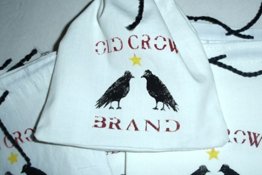Jewelry Bags,