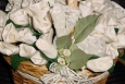 Weddng Rice Roses by Christie Cottage