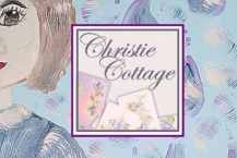 Original Painting Acrylic